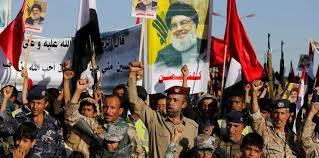 رجال حول الحوثي.. تعرف على أبرز الشخصيات والكيانات التي تمولها إيران لدعم تغلغلها في اليمن