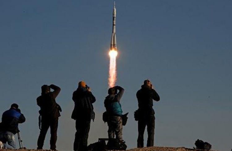 ضمن سباق الهيمنة بين البلدين على الفضاء.. مواجهات روسية أمريكية