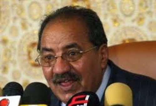 مليشيا الحوثي تطيح بعبده الجندي وناشطون يعلقون: هذه نهاية من يعمل مع المليشيا