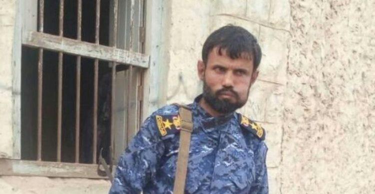 أبين: نجاة قائد شرطة الحصن من محاولة اغتيال