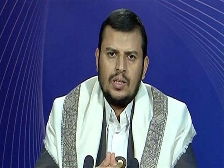 زعيم الحوثيين يؤيد بيان المجلس الانتقالي بالانقلاب على الشرعية في عدن