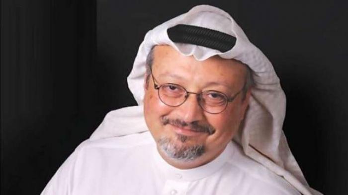 السعودية تؤكد رسمياً وفاة جمال خاشقجي داخل قنصليتها بتركيا