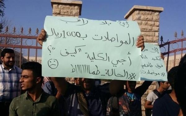 هي الأكثر فتكاً.. الغلاء جبهة جديدة في معركة اليمنيين