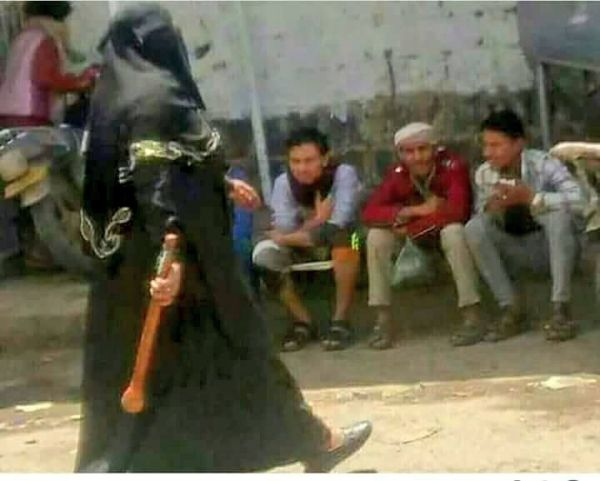 هذا ما طلبته مليشيا الحوثي مقابل الإفراج عن طالبات شاركن في تظاهرات صنعاء