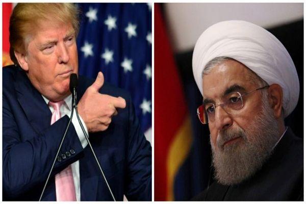 أمريكا ترفض مطالب إيرانية باستعادة أصول مجمدة بقيمة 1.75 مليار دولار
