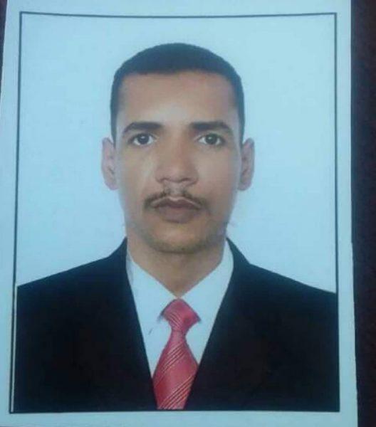 A prisoner of the Shabwanya elite prison died after being tortured