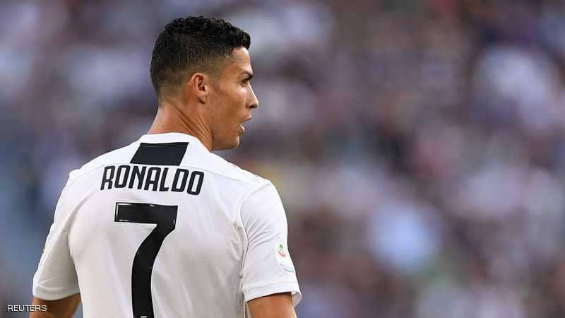 بعد نشر الدليل.. رونالدو قد يواجه الترحيل أو العودة لبلده