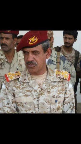 عدن: محاولة اغتيال جديدة تطال قائد عسكري