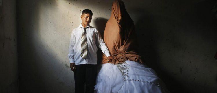 ما هو العمر الأنسب للزواج في المجتمعات العربية؟