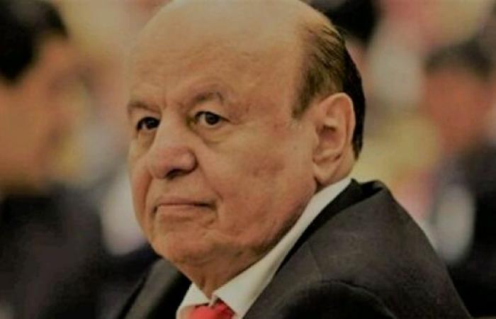 وعودا بطرد الامارات من اليمن.. ومقترح خطير يسبب رفض هادي لقاء غريفث