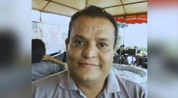 المليشيات تختطف المتحدث باسم الطائفة البهائية في صنعاء.