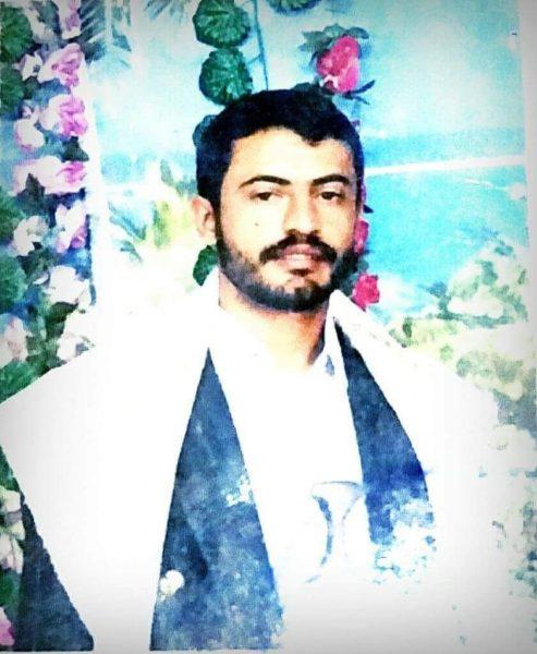 قيادي حوثي يلقى مصرعه بغارة جوية لطيران التحالف في صعدة