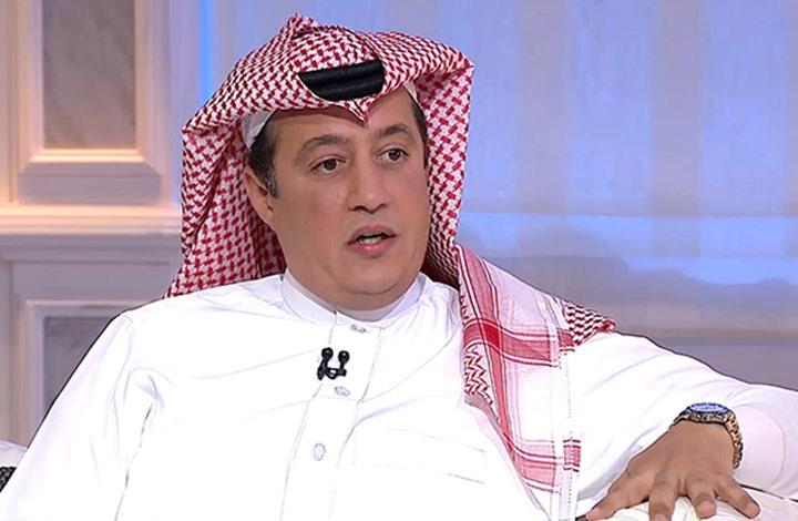 """في أقوى رد سعودي على التهديدات الامريكية.. """"العقوبات الأميركية على الرياض تعني أن واشنطن تطعن نفسها"""""""