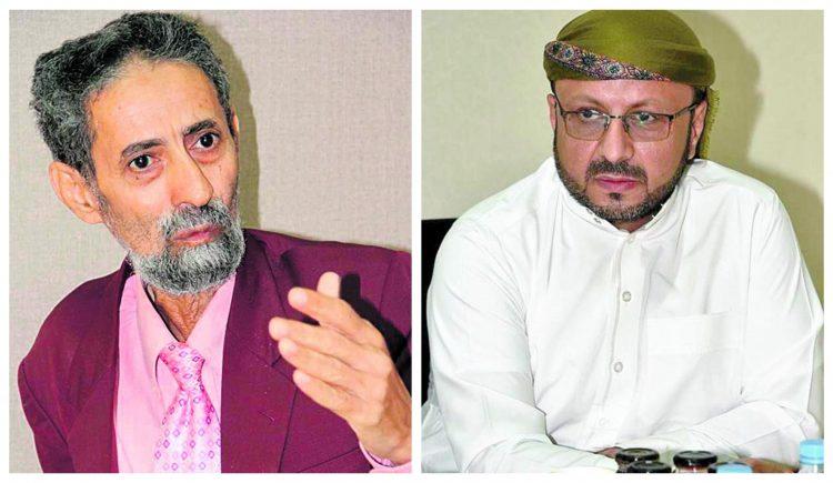أبرز تحديات الحكومة اليمنية (الأمن والتنمية والاقتصاد)
