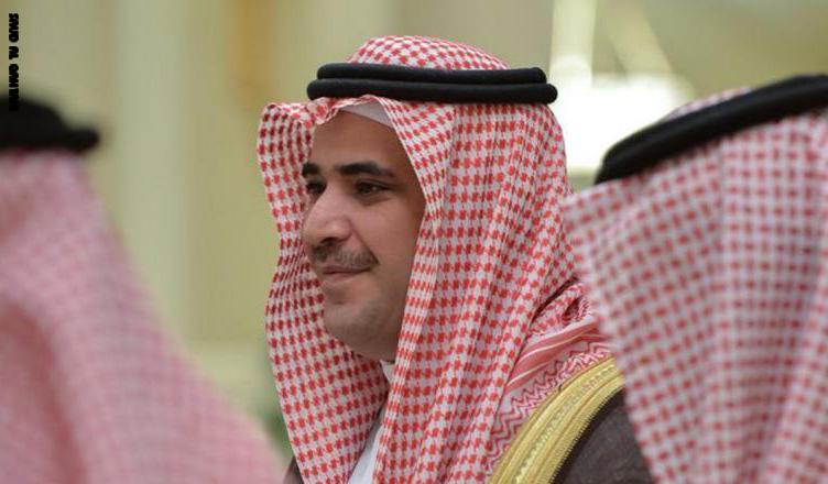 من هو سعود القحطاني الذي تم إعفائه من منصبه بأمر ملكي ضمن التحقيق بقضية جمال خاشقجي؟
