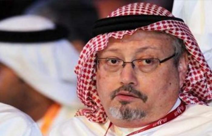 """الحكومة تشيد بإجراءات السعودية بشأن قضية """"خاشقجي"""" وتدين من يقومون بتسييس القضية"""