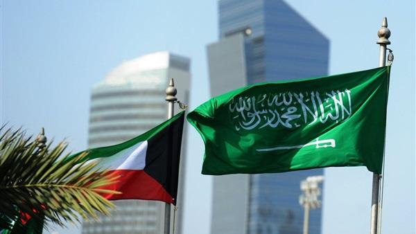 الكويت ترحب بقرارات الملك سلمان بشأن قضية جمال خاشقجي