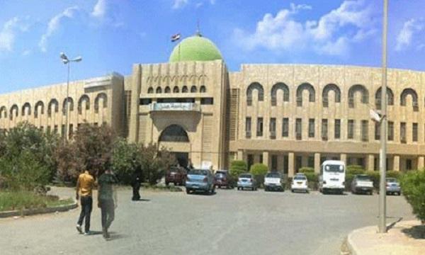 جامعة عدن تدشن برنامج الدكتوراه بقسم علم النفس