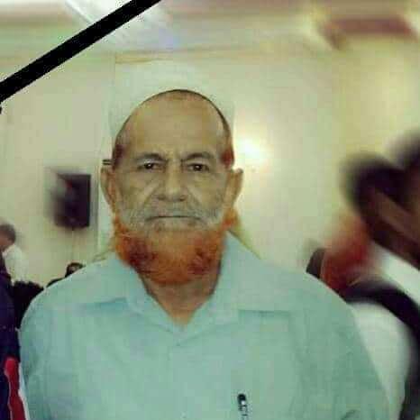 موجة الإغتيالات تعود مجددا.. مسلحون مجهولون يغتالون إمام جامع في عدن
