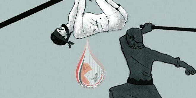 تكاثر سجون مليشيا الحوثي السرية.. 70 سجن سري لتعذيب المختطفين منها 11 سجناً في الحديدة