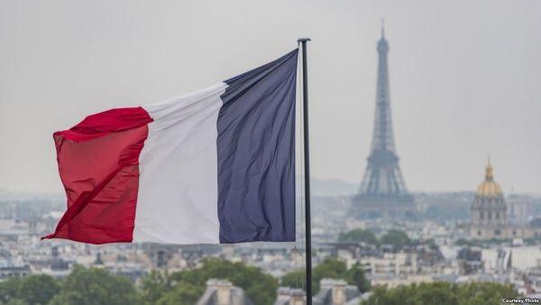 فرنسا تطرد دبلوماسيا إيرانيا ردا على مؤامرة لشن هجوم على مؤتمر للمعارضة