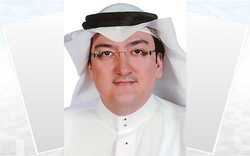تعيين نبيل نقشبندي رئيساً للجنة الحكام في اتحاد كرة القدم السعودي