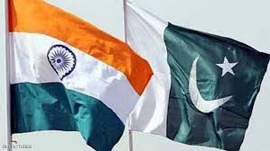 دعم وإيواء الارهابيين.. اتهامات متبادلة بين الهند وباكستان
