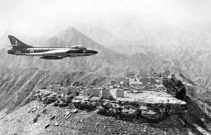 """إستراحة مُحارب لا أكثر هكذا كانت الحرب العالمية الأولى بالنسبة للإمام يحيى حميد الدين ليدخل بعد انتهائها في حروب طويلة مع اليمنيين حرب الطائرات """"تقرير"""""""