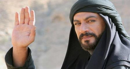"""الممثل الاردني """"ماجد الزواهرة"""" في ذمة الله"""
