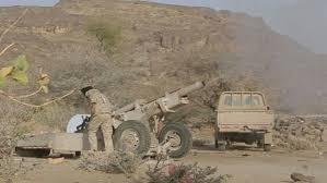 متغيرات ميدانية وسط انحسار نفوذ الحوثيين.. هل تغير شكل المشهد القادم في اليمن؟