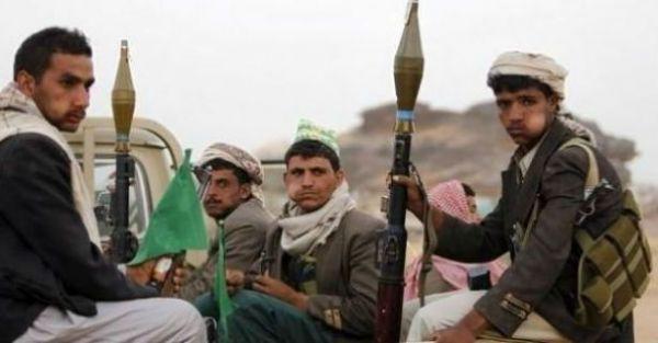 مشرف حوثي يقتل حارس فندق في صنعاء لطلبه منه إبراز هويته الشخصية