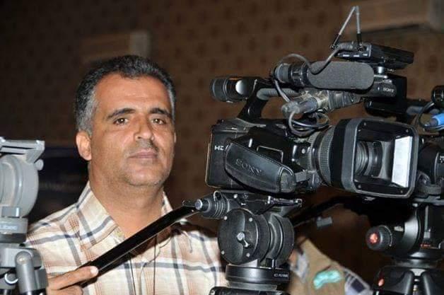 مليشيا الحوثي تختطف صحفيين بعد اقتحامها مقر شركة إعلامية تبث من العاصمة صنعاء