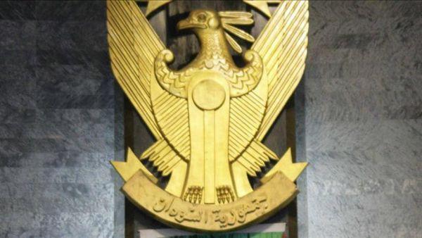 ترحيب سوداني باستعداد واشنطن شطب الخرطوم من قائمة الإرهاب