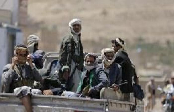 مصدر في قوات العمالقة ينفي خبر تفجير مستشفى 22 مايو في الحديدة