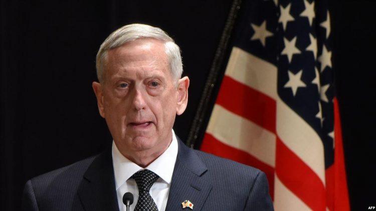 وزير الدفاع الامريكي يؤكد أن وقف التزود بالوقود متفق عليه مع الإمارات والسعودية