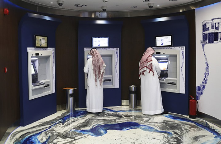 النيابة الكويتية تطلب من الامارات الإفراج عن أموال قدرها 500 مليون دولار جمدتها أوظبي