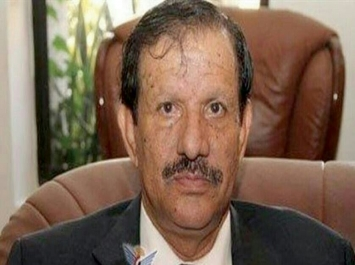 المليشيا تعاني تصدعات كبيرة داخل أجنحتها.. إنشقاق ثاني «وزير» حوثي عن الجماعة