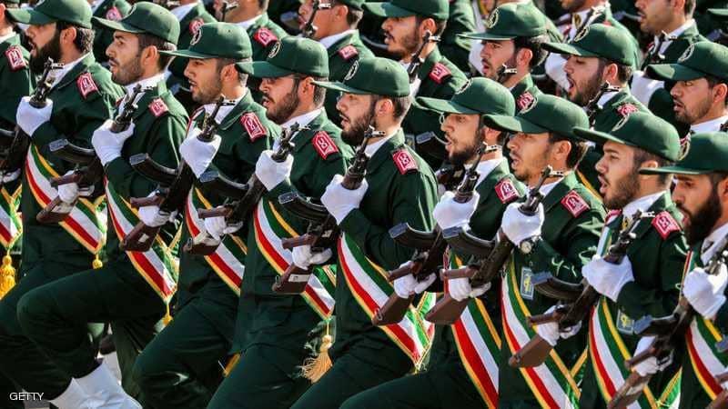 """""""مؤامرات الاغتيال"""" قد تدفع الاتحاد الأوروبي لمعاقبة إيران"""
