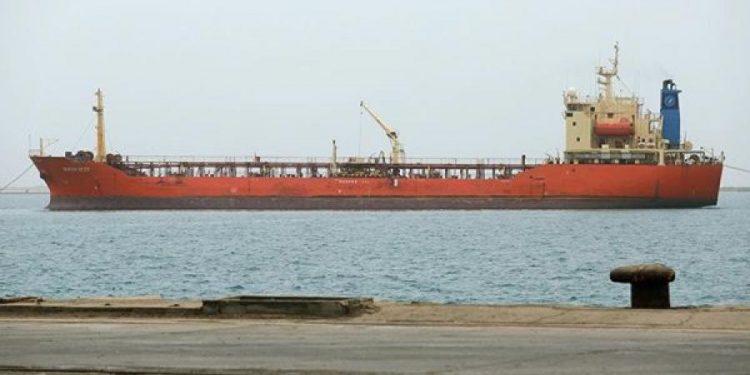 المتحدث باسم الامم المتحدة يؤكد استعدادها للإشراف على إدارة ميناء الحديدة