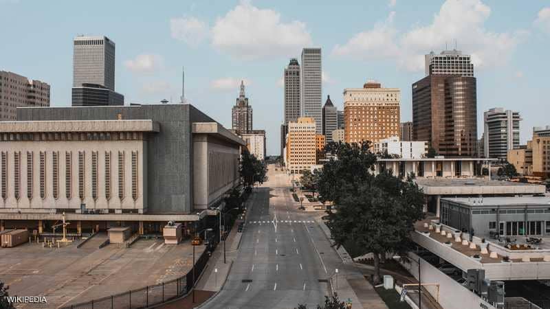 مدينة أميركية تقدم 10 آلاف دولار لمن ينتقل إليها