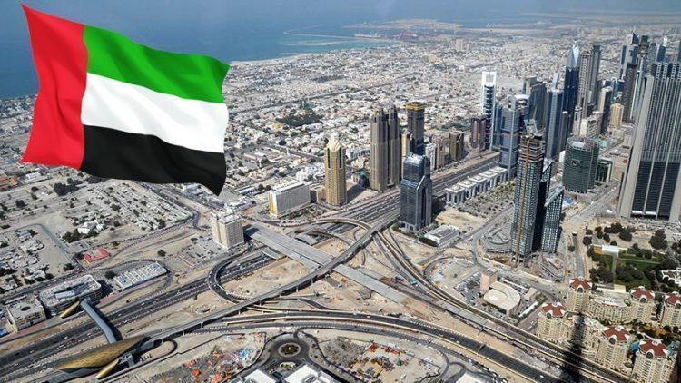 """كشفت سر """"الفيلا"""" في أبوظبي.. صحيفة بريطانية تفجر مفاجأة عن """"الجاسوسية"""" في الإمارات"""