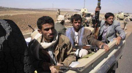 الحديدة.. مليشيات الحوثي تقصف منازل المواطنين في مديرية التحيتا