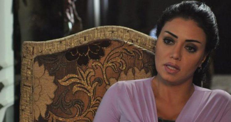 النيابة المصرية تحدد أولى جلسات محاكمة الممثلة المصرية رانيا يوسف