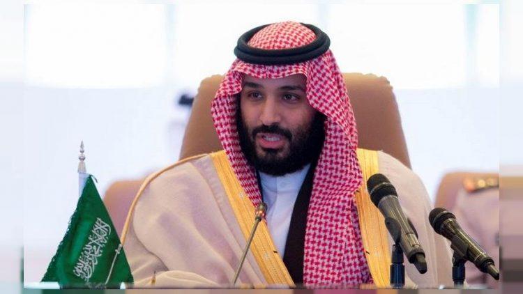 الأمير محمد بن سلمان يغادر الأرجنتين إلى هذه الدولة !