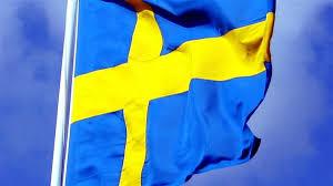 قدمت عرضا مفصلا عن الترتيبات التي تعدها لاحتضان المشاورات.. السويد تؤكد دعمها للسلام المبني على المرجعيات في اليمن