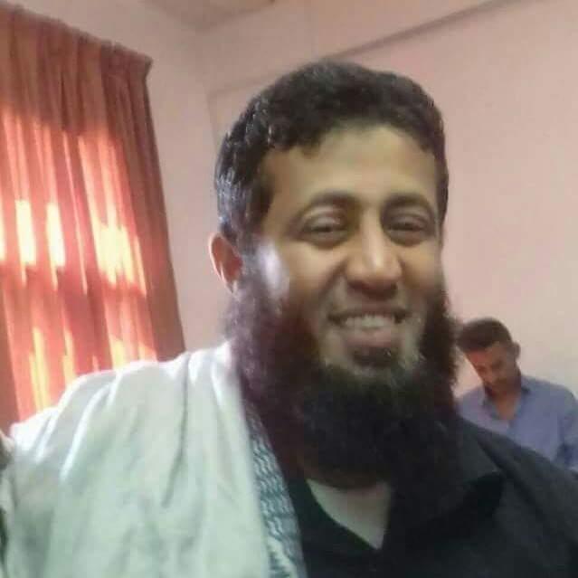 عاجل.. شاهد بالفيديو قتلة الشيخ الراوي ومعلومات تكشف لأول مرة عن المتورطين في الجريمة (الاسماء والصور)