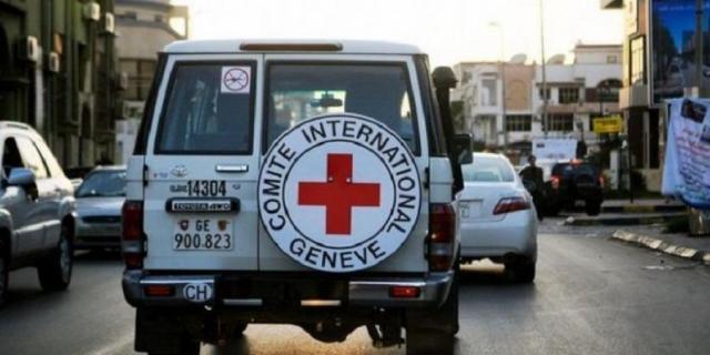 الصلیب الأحمر يعلن استعداده لتنفيذ اتفاقية تبادل الأسرى بين الشرعية والحوثيين