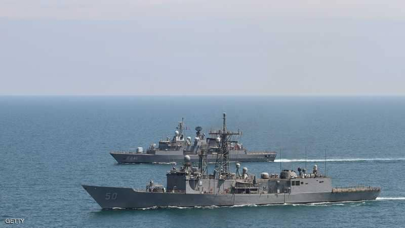 """بخطوة عسكرية """"مقلقة"""".. واشنطن تزيد التوتر الروسي الأوكراني"""