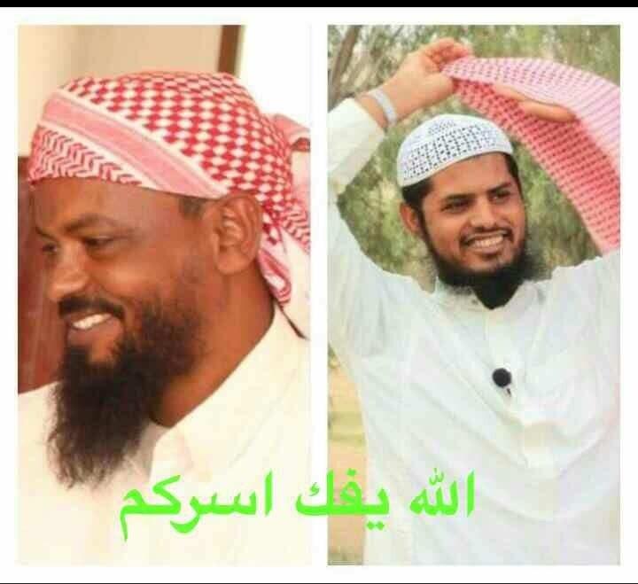 حضرموت: قوات مدعومة من الامارات تفرج عن اثنين من أئمة المساجد كانت قد اعتقلتهما