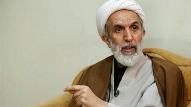اقرار إيراني بفشل ذريع لايران ومليشياتها في اليمن